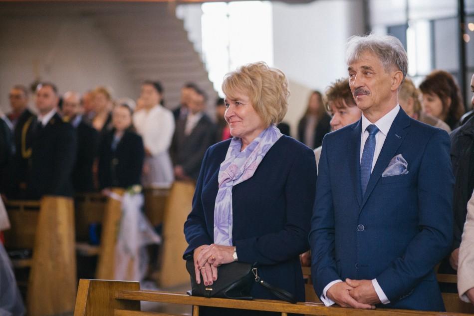 Ola&Sławek_162
