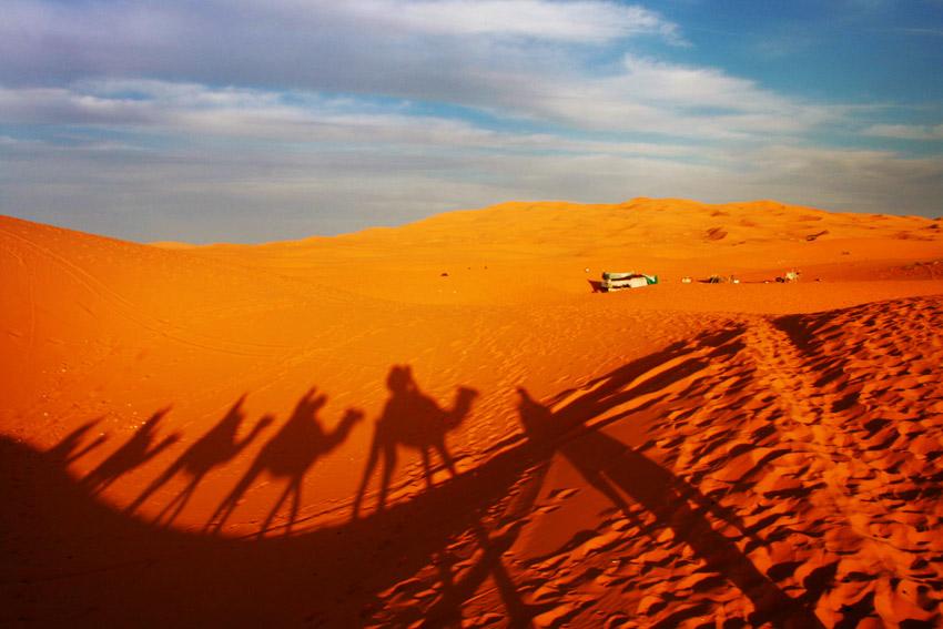 Maroko_09