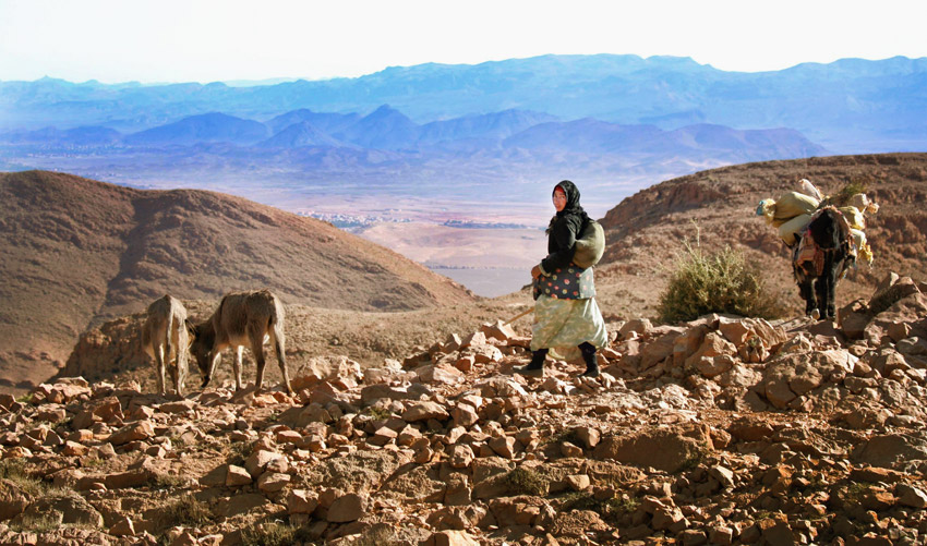 Maroko_11