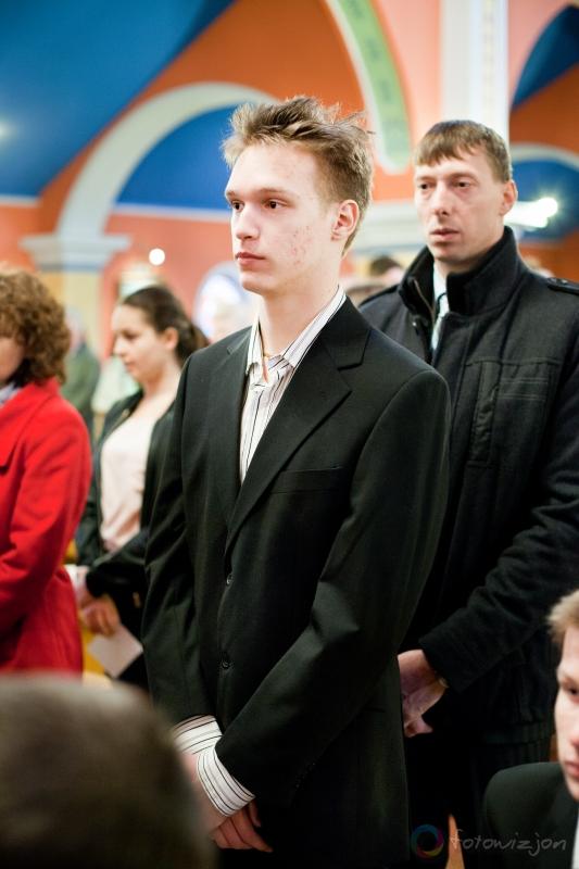 15.bierzmowanie-bielsko