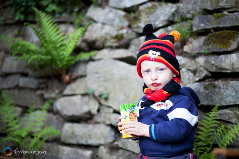 dziecinstwo+w+fotografii