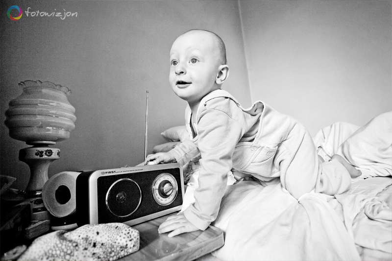 fotograf+dzieciecz
