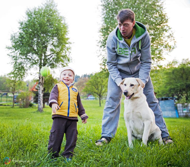 fotograf_rodziny