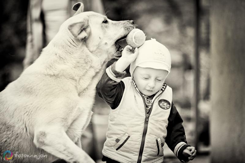 fotografie+rodzinne