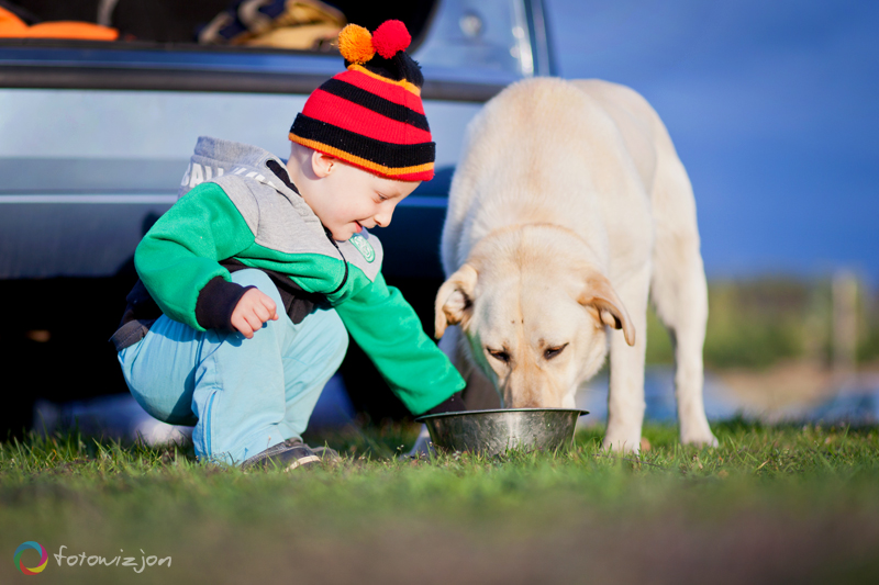 fotografie'dzieci (2)