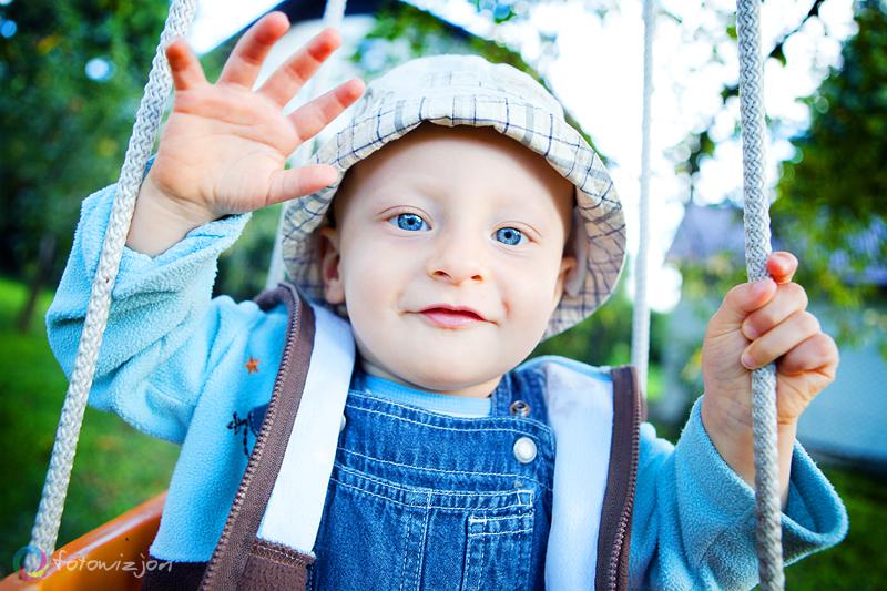portrety_dzieci