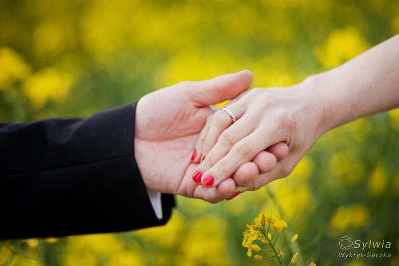 13_majowy plener ślubny