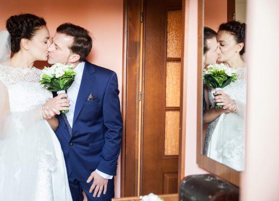 Subletnie, sakralnie, weselnie…