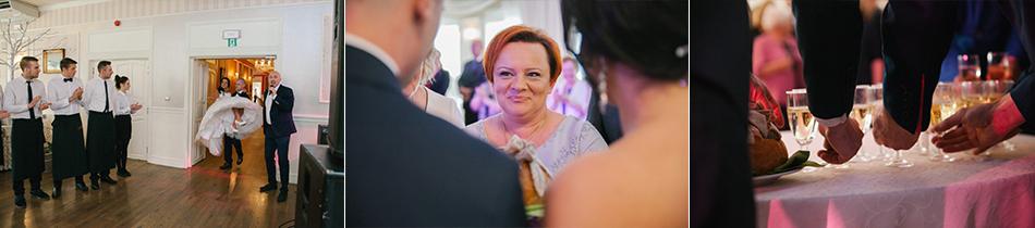reportaż_fotograficzny3